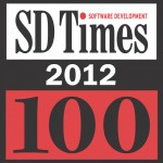 SD Times 100 Software Development Superfecta