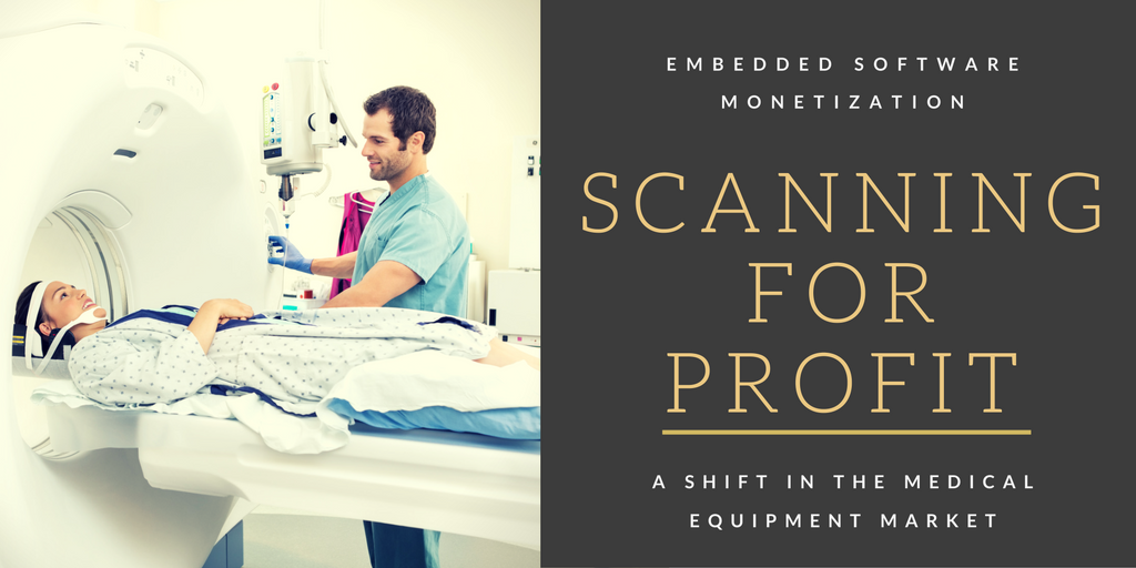 SCANNING-FOR-PROFIT-BLOG