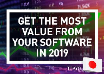 Japan – LicensingLive! 2018
