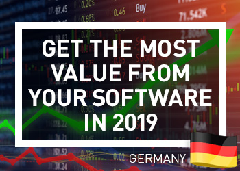 Germany – LicensingLive! 2019