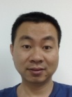 Philip Zhu